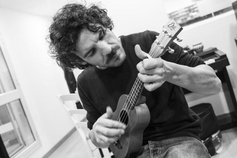 Claudio Terzo
